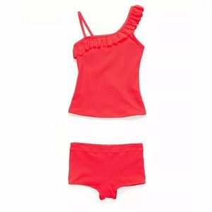 Jessica Simpson Swimsuit Only Worn Once!